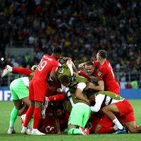 World Cup player watch: Quarter-finals confirmed