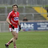 We won't go defensive against Tyrone despite Kerry defeat says Cork boss Ronan McCarthy