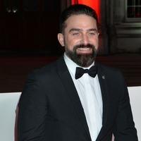 Celebrities to undergo gruelling training in SAS: Who Dares Wins special