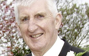 Pat Watterson: Warm and generous headteacher was rooted in beauty of Lecale peninsula