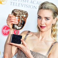 Vanessa Kirby on The Crown, playing Princess Margaret and the gender pay gap