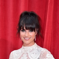 Emmerdale star reveals she ditched her Coca-Cola habit to lose weight