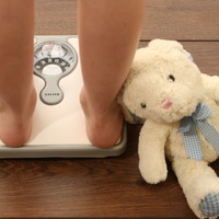 These five healthy habits for mothers can 'substantially' cut risk of child obesity