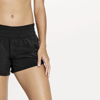 Fashion: Stay cool during summer runs with heatwave-friendly workout gear