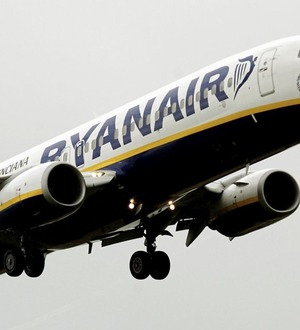 Ryanair to cancel up to 30 flights over pilot strike