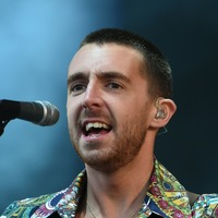 Miles Kane admits he wonders what former partner will make of break-up record