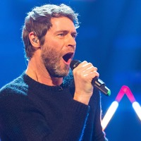 Take That's Howard Donald to front new classic car programme