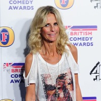 Ulrika Jonsson backing England against her native Sweden in World Cup game