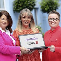 Flint Studios partners with Derry Chamber to deliver digital workshops