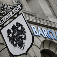 New Barclays cash-back scheme 'will encourage smaller business investment'