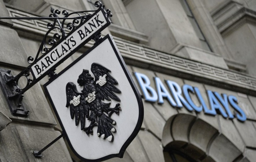 New Barclays cash-back scheme 'will encourage smaller