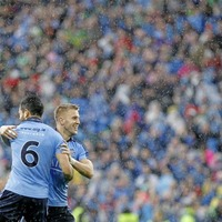 Super 8 focus: Dublin aren't as good as they were - but is anyone else good enough?