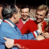 Here's how you can get odds of 1966/1 on England's quarter-final against Sweden
