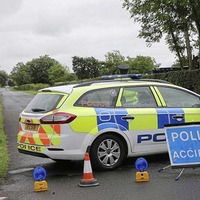 "Young woman (26) who died in Co Down road crash was a ""kind and intelligent young lady"""