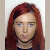 PSNI appeals for information in Saoirse Smyth murder probe
