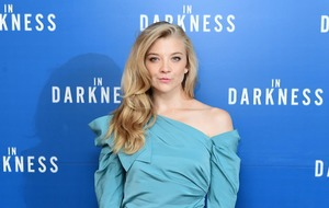 Natalie Dormer reveals writing advice she received from Game Of Thrones creators