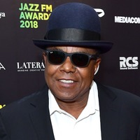 Tito Jackson: Father Joe and Michael will be happy to be reunited in heaven