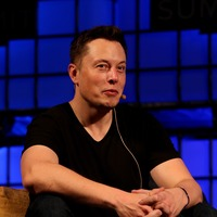 Elon Musk suggests air tunnel like bouncy castle to rescue boys in Thai cave