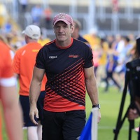Armagh rue what might have been as Roscommon reach the new Holy Grail - The Super 8s
