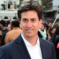 Barack Obama is my dream podcast guest – Ed Miliband