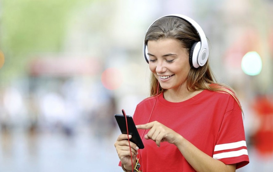 Last chance amazon free £ months p music unlimited deal