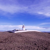 Travel: St John's Point lighthouses make for illuminating holidays, according to John Manley