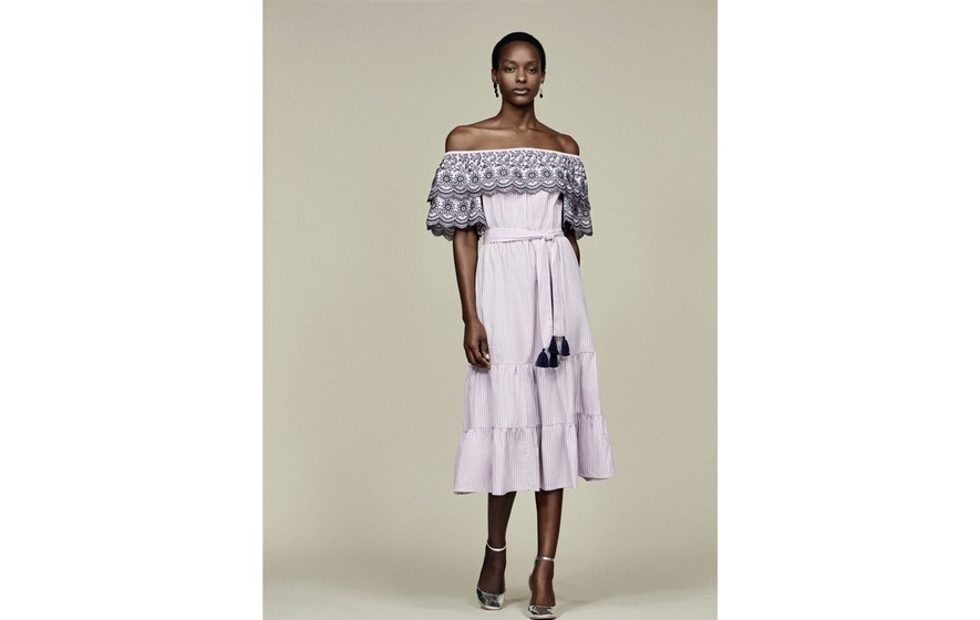 Fashion Boho Is Back Here S How To Get It Right This