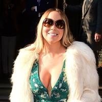 Blackpool festival featuring Mariah Carey postponed to 2019