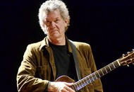 US country star Rodney Crowell to play Portaferry