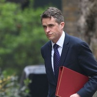 Ministry of Defence team to 'consider soldier immunity plans'