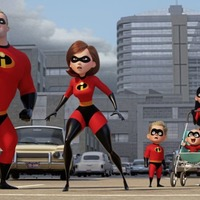 Incredibles 2 – memories of the flawless original temper enthusiasm for sequel