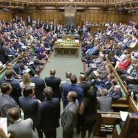 Sinn Féin abstentionism 'hands votes to Brexiteers'