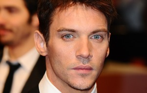 Jonathan Rhys Meyers' wife thanks fans for 'compassion' after plane row report