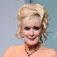 Corrie's Bev Callard on the return of Jim McDonald