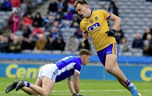 Roscommon have a swagger, but they're too porous to progress