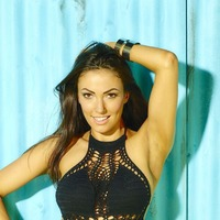 Boyfriend of late Love Island star Sophie Gradon reportedly found dead