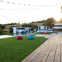 Love Island: A new contestant is set to enter the villa