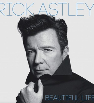 Albums: Rick Astley, Dirty Projectors, Cowboy Junkies, Lotic, The Vamps