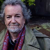 Andy Irvine: If only Bruce Springsteen wrote a great song challenging Israel