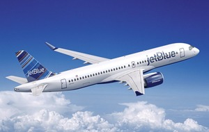 Major new aircraft order a 'fillip' for Bombardier staff in Belfast