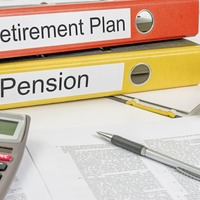 Don't 'go it alone' with pensions advice