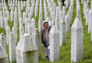 William Scholes: Shadows of Srebrenica in our own legacy fog