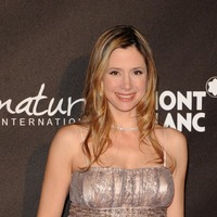 Mira Sorvino: I was gagged with condom by casting director