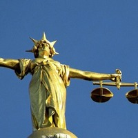 Boy (13) appears in court charged with schoolgirl's murder