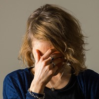 Low levels of psychological distress linked to risk of chronic diseases