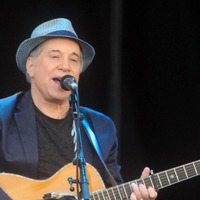 Paul Simon to revisit old favourites for new studio album
