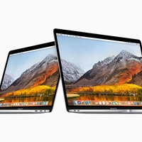 Apple makes MacBook Pro up to 70% faster in latest refresh