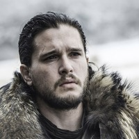 Game Of Thrones leads way at Emmy Awards with 22 nominations