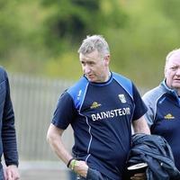 Cavan begin the hunt for Mattie McGleenan's replacement