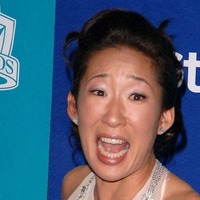 Sandra Oh makes history with Emmy Award lead actress nomination